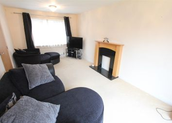Thumbnail 3 bed semi-detached house for sale in Richmond Gate, Hinckley