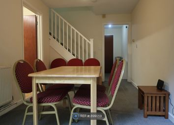 Thumbnail Room to rent in Headford Gardens, Sheffield