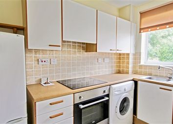 Thumbnail 1 bed end terrace house to rent in Blackswan, Pease Pottage, Crawley