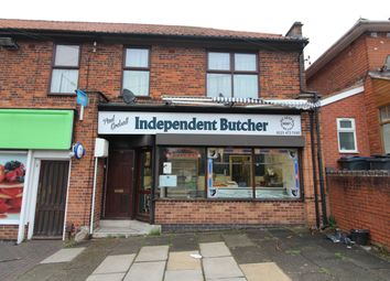 Thumbnail Retail premises for sale in Dads Lane, Birmingham