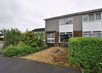 Thumbnail 4 bed semi-detached house for sale in Torry Drive, Alva