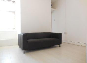 1 bed flat to rent in Granville Street, Wolverhampton WV2