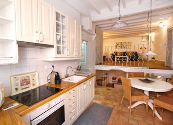 Thumbnail 1 bed apartment for sale in Santa Catalina, Palma, Majorca, Balearic Islands, Spain