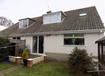Thumbnail 2 bed semi-detached house for sale in Hillcrest Drive, Nunthorpe, Middlesbrough