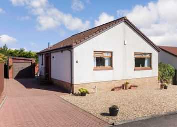 Thumbnail 2 bed detached bungalow for sale in 25 Bath Street, Kelty