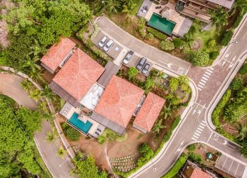 Thumbnail 4 bed property for sale in Playa Ocotal, Carrillo, Costa Rica