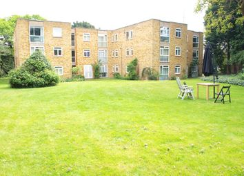 Thumbnail 1 bed property for sale in Bycullah Road, Enfield
