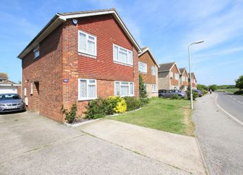 Thumbnail 4 bed detached house for sale in Greenhill Road, Herne Bay