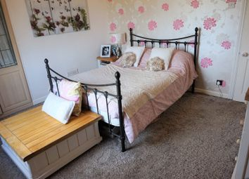 Thumbnail 2 bed terraced house for sale in Walmer Terrace, Eighton Banks Gateshead
