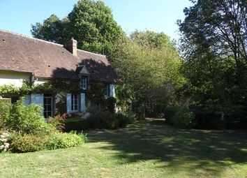 Thumbnail 4 bed property for sale in Bretoncelles, Orne, France