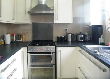 Thumbnail 2 bed maisonette to rent in Lambourne Road, Barking