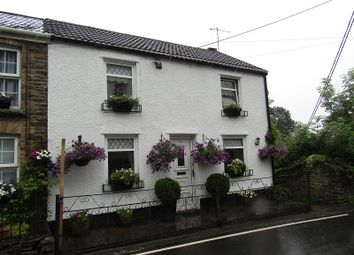 Thumbnail 2 bedroom property for sale in Clydach Road, Craig-Cefn-Parc, Swansea, City And County Of Swansea.