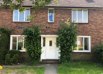 Thumbnail 5 bed semi-detached house to rent in Ring Way, Southall