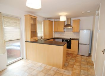 Thumbnail 2 bedroom terraced house to rent in Red Barns, Newcastle Upon Tyne