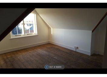 Thumbnail Room to rent in Beaver Road, Ashford
