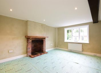 Thumbnail 2 bedroom property for sale in Church Place, Pulborough, West Sussex
