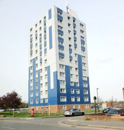 Thumbnail 2 bed flat for sale in Clements Court, Hounslow