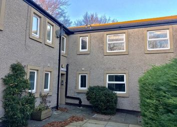 Thumbnail 3 bed flat for sale in Cunningham Court, Ashton Road, Lancaster