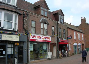 Thumbnail Commercial property for sale in High Street, Chesham
