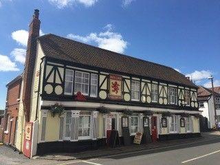 Thumbnail Pub/bar for sale in Clacton Road, Essex: St Osyth