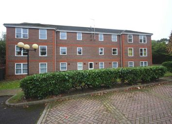Thumbnail 2 bed flat for sale in Warren Down, Bracknell
