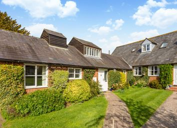 Thumbnail 3 bedroom flat to rent in Alton Priors, Marlborough