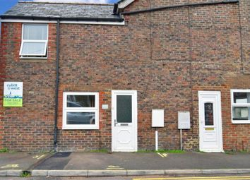 Thumbnail 1 bed flat for sale in Alexandra Road, Uckfield, East Sussex
