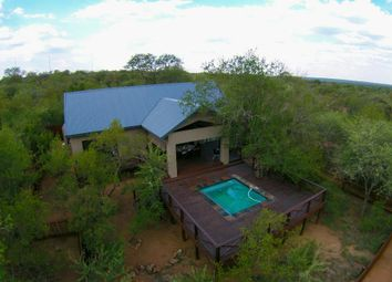 Thumbnail 3 bed detached house for sale in Taaibos, Hoedspruit, Limpopo Province