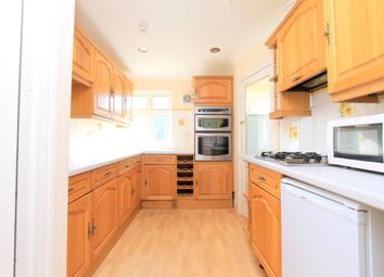 Thumbnail 7 bed terraced house to rent in Hollingdean Terrace, Brighton