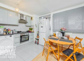 2 bed property for sale in Kelvedon House, Guildford Road, London SW8