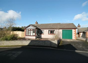 Thumbnail 2 bed detached bungalow for sale in 1 Orchard Grove, Newton Reigny, Penrith