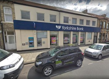Thumbnail Retail premises to let in 25 Station Road, Redcar