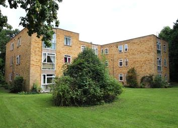 Thumbnail 1 bed flat for sale in The Oaks, 8 Bycullah Road, Enfield