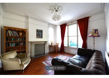 Thumbnail 4 bed semi-detached house to rent in Orchard Road, Kingston Upon Thames