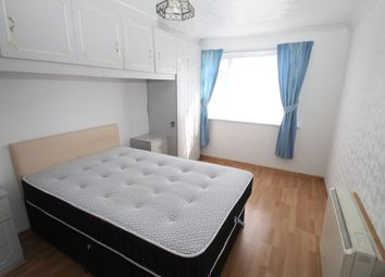 Thumbnail 2 bed detached bungalow to rent in Vesper Court Drive, Leeds