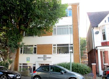 Thumbnail Studio for sale in Selbourne Place, Hove, East Sussex