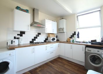 Room to rent in Old Kent Road, London, London SE1
