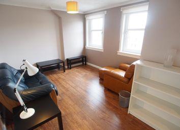 Thumbnail 1 bed flat to rent in Spring Garden, Aberdeen