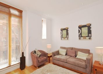 Thumbnail 1 bed flat to rent in Dean Ryle Street, Westminster