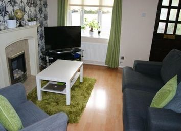 Thumbnail 2 bed property to rent in County Drive, St. Helens