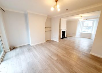 Thumbnail 4 bed property to rent in Mount Road, Braintree
