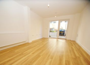 Thumbnail 2 bed flat to rent in Image Court, Union Road, Romford