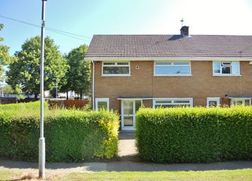 3 bed semi-detached house for sale in Caerau Lane, Ely, Cardiff CF5