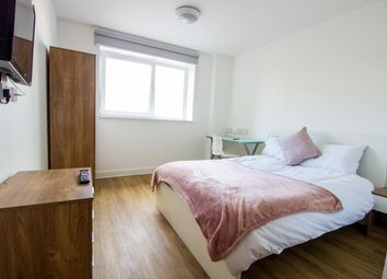 Thumbnail Room to rent in 89-103 London Road, Liverpool