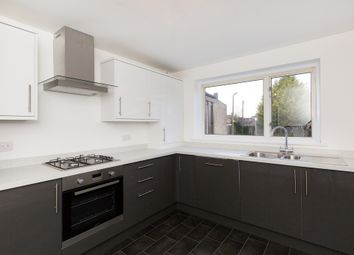 Thumbnail 3 bedroom terraced house for sale in Leete Place, Royston