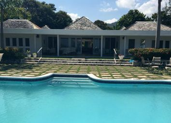 Thumbnail 4 bed detached house for sale in Montego Bay, St James, Jamaica
