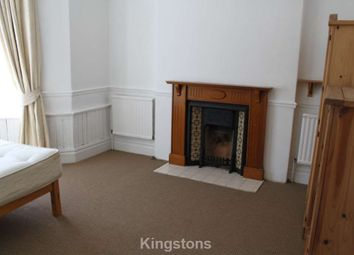 Thumbnail 6 bed detached house to rent in Blenheim Road, Penylan, Cardiff