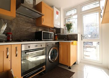 Thumbnail 2 bed terraced house to rent in Norfolk Road, Ilford, Essex