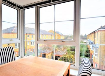 Thumbnail 1 bed flat to rent in Malthouse Drive, London