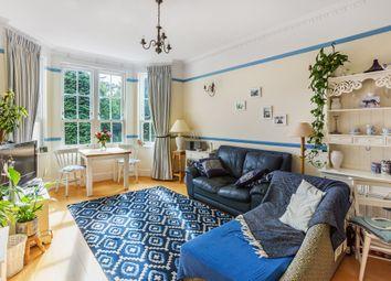 Westcott Street, Westcott, Dorking RH4. 2 bed flat